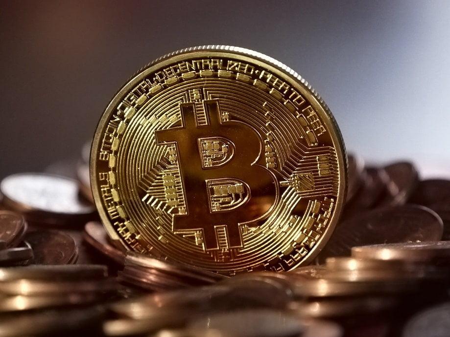 Darmowe Bitcoiny 2021 – Zarabianie Na Kryptowalutach Bez Inwestycji