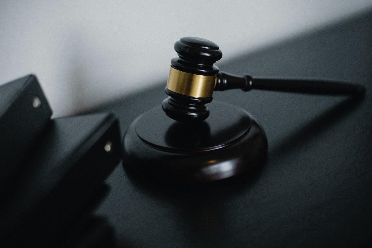 Kryptowaluty Legalne Czy Nie? – Bitcoin vs Prawo