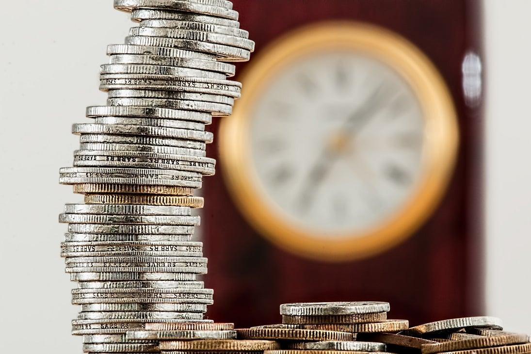 W Co Inwestować Małe Kwoty  – Czyli Jak Pomnożyć Pieniądze w 2021
