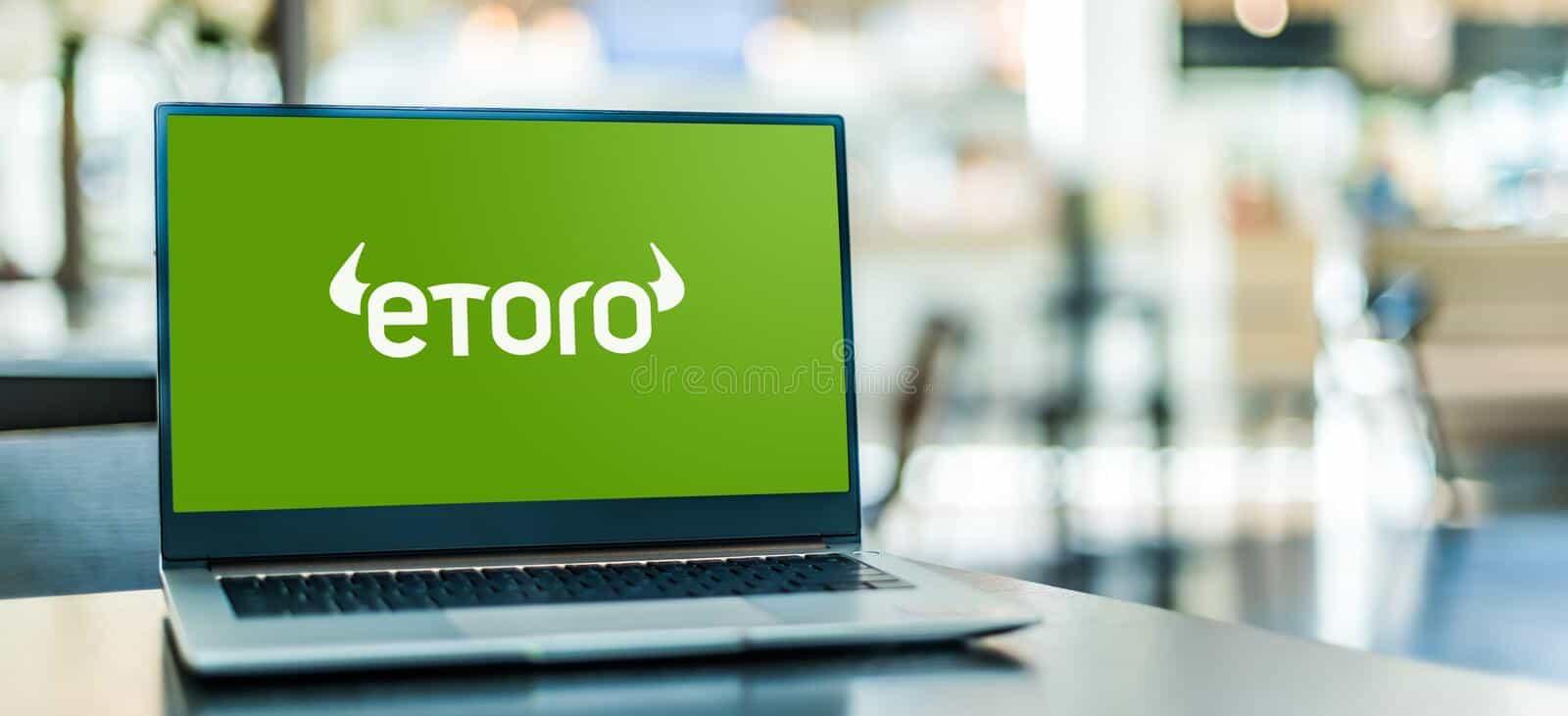 Ile Można Zarobić na eToro?