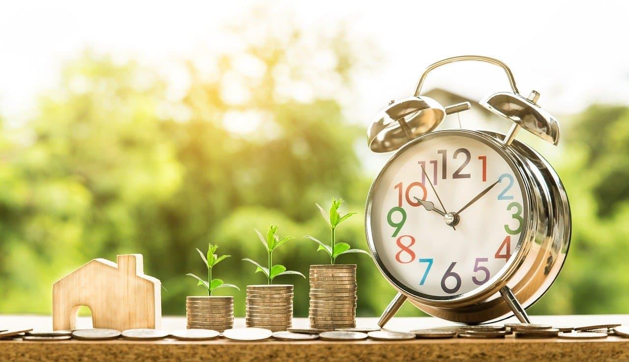 Jakie obligacje skarbowe warto kupić w 2021